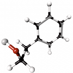 Alcool Phenyléthylique